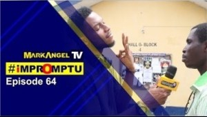 Video: Mark Angel TV (Episode 64) – Mention 5 Oceans You Know